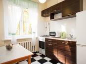 Квартиры,  Тюменскаяобласть Тюмень, цена 7 500 рублей/мес., Фото