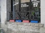 Другое,  Санкт-Петербург Чернышевская, цена 100 000 рублей/мес., Фото