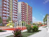 Квартиры,  Краснодарский край Краснодар, цена 1 199 000 рублей, Фото