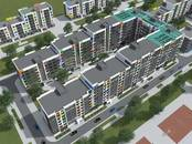 Квартиры,  Краснодарский край Краснодар, цена 981 510 рублей, Фото