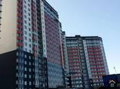 Квартиры,  Ленинградская область Всеволожский район, цена 4 641 790 рублей, Фото