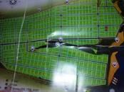 Земля и участки,  Московская область Бронницы, цена 750 000 рублей, Фото