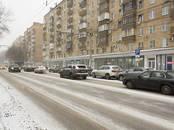 Магазины,  Москва Менделеевская, цена 1 800 000 рублей/мес., Фото