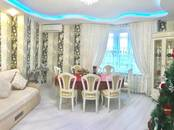 Квартиры,  Санкт-Петербург Купчино, цена 11 800 000 рублей, Фото