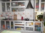 Дома, хозяйства,  Новосибирская область Новосибирск, цена 6 850 000 рублей, Фото