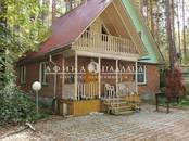 Дома, хозяйства,  Новосибирская область Новосибирск, цена 5 500 000 рублей, Фото
