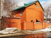 Дома, хозяйства,  Новосибирская область Новосибирск, цена 12 875 000 рублей, Фото