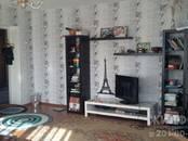 Дома, хозяйства,  Новосибирская область Тогучин, цена 4 000 000 рублей, Фото