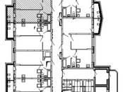 Квартиры,  Московская область Красногорск, цена 3 288 608 рублей, Фото