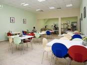 Офисы,  Москва Ботанический сад, цена 330 517 рублей/мес., Фото