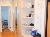 Квартиры,  Москва Строгино, цена 12 500 000 рублей, Фото