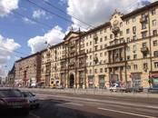 Офисы,  Москва Комсомольская, цена 1 000 000 рублей/мес., Фото