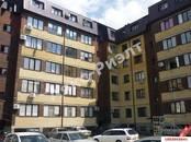Квартиры,  Краснодарский край Краснодар, цена 1 495 000 рублей, Фото