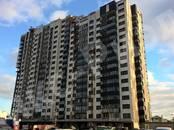 Квартиры,  Краснодарский край Краснодар, цена 14 929 900 рублей, Фото