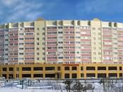 Квартиры,  Пензенская область Пенза, цена 2 600 000 рублей, Фото