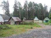 Квартиры,  Ленинградская область Тосненский район, цена 770 000 рублей, Фото