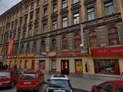 Квартиры,  Санкт-Петербург Достоевская, цена 15 500 рублей/мес., Фото