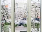 Другое,  Санкт-Петербург Ул. Дыбенко, цена 150 000 рублей/мес., Фото