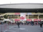 Здания и комплексы,  Москва Сокольники, цена 595 004 000 рублей, Фото