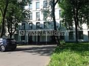 Здания и комплексы,  Москва Рижская, цена 450 001 000 рублей, Фото