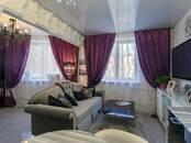 Квартиры,  Санкт-Петербург Адмиралтейский район, цена 41 000 рублей/мес., Фото