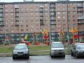 Квартиры,  Санкт-Петербург Другое, цена 5 050 000 рублей, Фото