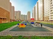 Квартиры,  Московская область Видное, цена 5 357 952 рублей, Фото