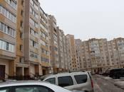 Квартиры,  Новгородская область Великий Новгород, цена 2 150 000 рублей, Фото