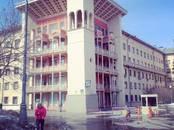 Офисы,  Москва Ленинский проспект, цена 22 500 рублей/мес., Фото
