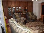 Квартиры,  Новосибирская область Новосибирск, цена 5 000 000 рублей, Фото