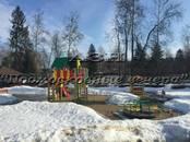 Дома, хозяйства,  Московская область Ярославское ш., цена 6 350 000 рублей, Фото