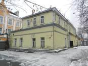 Здания и комплексы,  Москва Бауманская, цена 46 343 300 рублей, Фото