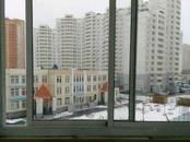 Квартиры,  Московская область Подольск, цена 3 400 000 рублей, Фото