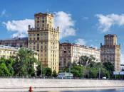 Квартиры,  Москва Киевская, цена 115 000 рублей/мес., Фото
