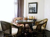 Квартиры,  Москва Университет, цена 58 000 рублей/мес., Фото