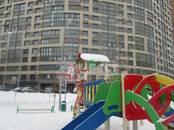 Квартиры,  Москва Речной вокзал, цена 8 650 000 рублей, Фото