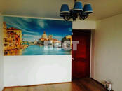 Квартиры,  Москва Славянский бульвар, цена 11 900 000 рублей, Фото