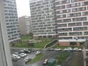 Квартиры,  Москва Волжская, цена 30 000 рублей/мес., Фото
