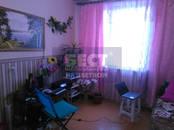 Квартиры,  Москва Медведково, цена 2 850 000 рублей, Фото