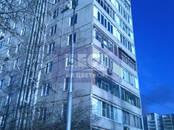 Квартиры,  Москва Медведково, цена 2 550 000 рублей, Фото