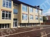 Квартиры,  Краснодарский край Краснодар, цена 2 172 800 рублей, Фото