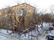 Квартиры,  Свердловскаяобласть Екатеринбург, цена 20 000 рублей/мес., Фото