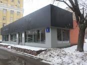 Другое,  Москва Таганская, Фото