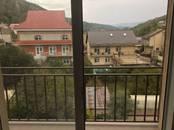 Квартиры,  Краснодарский край Сочи, цена 3 700 000 рублей, Фото