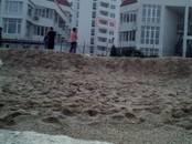 Квартиры Крым, цена 4 400 000 рублей, Фото