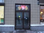 Другое,  Москва Другое, цена 135 000 рублей/мес., Фото
