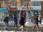Магазины,  Москва Академическая, цена 300 000 рублей/мес., Фото