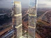 Квартиры,  Москва Выставочная, цена 18 000 000 рублей/мес., Фото
