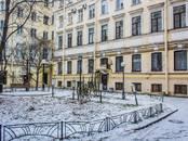 Квартиры,  Санкт-Петербург Гостиный двор, цена 37 000 000 рублей, Фото