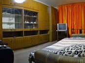 Квартиры,  Московская область Раменский район, цена 2 000 рублей/мес., Фото